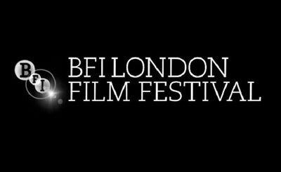 فهرست نهایی جشنواره فیلم لندن اعلام شد
