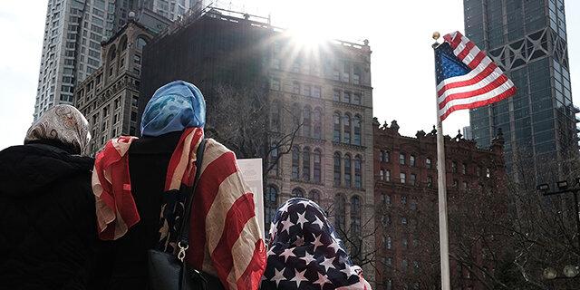 زندگی پس از ۱۱ سپتامبر به روایت FBI