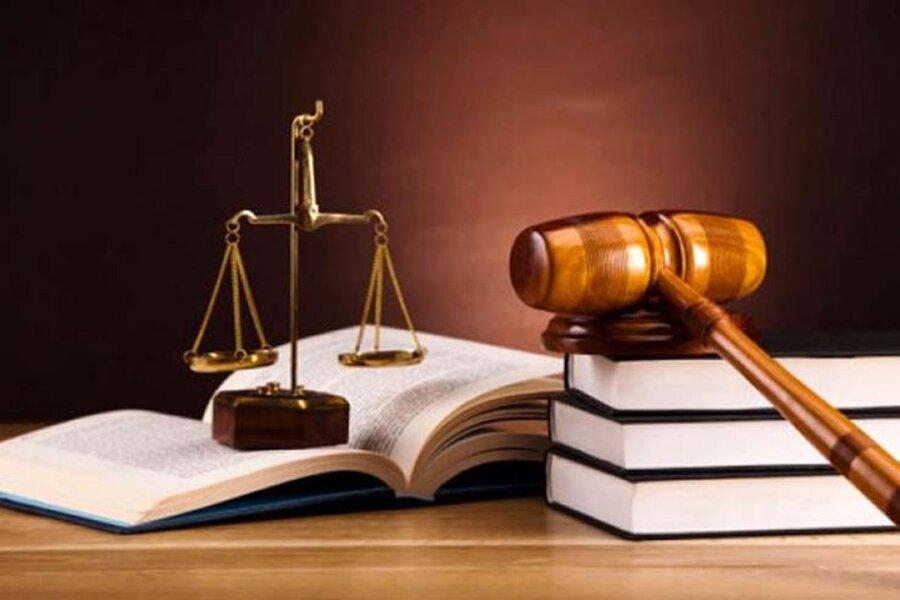 توضیحات دادستانی تهران درباره مرخصی حسین فریدون و هادی رضوی