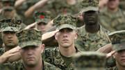 تصاویر و جزئیاتی عجیب از پایگاههای نظامی آمریکا در جهان