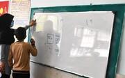 همه فرهنگیان نباید مشمول طرح رتبهبندی معلمان شوند