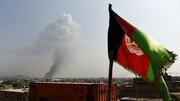 دیپلماتهای افغانستان بهدنبال پناهندگی هستند