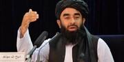 سخنگوی رسمی دولت طالبان معرفی شد
