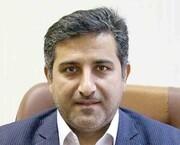 ساخت ایستگاه مترو در محلههای مشیریه و مسعودیه