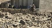 کاهش وقوع زمینلرزههای بزرگتر از ۲.۵ ریشتر در کشور | امدادرسانی به ۵ هزار زلزلهزده از ابتدای سال