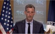 واشنگتن: تهران با حسن نیت به مذاکرات وین برگردد