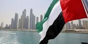 ویدئو | در جنگ میان ایران و اسرائیل، امارات قربانی میشود