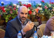 واکنش معاون شهرداری تهران به تحریف صحبت هایش توسط بیبیسی
