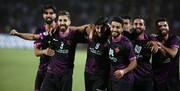 عکس | ۲ پرسپولیسی در تیم منتخب لیگ قهرمانان آسیا