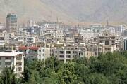 آغاز فعالیت نخستین سمنسرای پایتخت در منطقه ۲