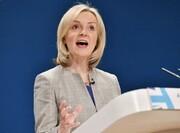 «لغو تحریم ها در ازای بازگشت به تعهدات هسته ای» ؛ پیشنهاد وزیرخارجه انگلیس به امیرعبداللهیان