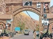 آن سوی دروازه پنجشیر | روایت ادامهدار و پرماجرای خبرنگار همشهری از سفر به امارت اسلامی افغانستان
