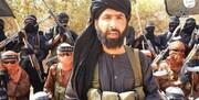 ادعای فرانسه درباره کشته شدن سرکرده داعش در «صحرای بزرگ»