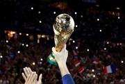 مخالفت شدید با طرح دوسالانه جام جهانی | واکنش رییس اتحادیه جهانی بازیکنان فوتبال به فیفا