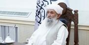 طالبان دستور ارسال کمکهای بشردوستانه به پنجشیر را صادر کرد