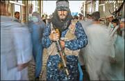 القاعده دوباره در افغانستان پا میگیرد؟