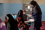 روند کند باسوادی در آذربایجان شرقی