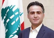 وزیر لبنانی در واکنش به ورود محموله سوخت ایران به لبنان: محاصره آمریکا شکسته شد