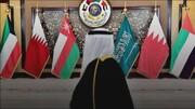 شورای همکاری خلیج فارس: ما هم باید در مذاکرات هستهای ایران حضور داشته باشیم