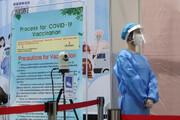 مقام چینی: کودکان زیر ۱۲ سال را هم باید در برابر کرونا واکسینه کرد