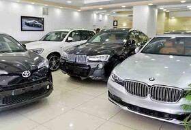 آثار مصوبه آزادسازی واردات بر بازار خودرو؛ قیمت خودرو کاهش مییابد؟