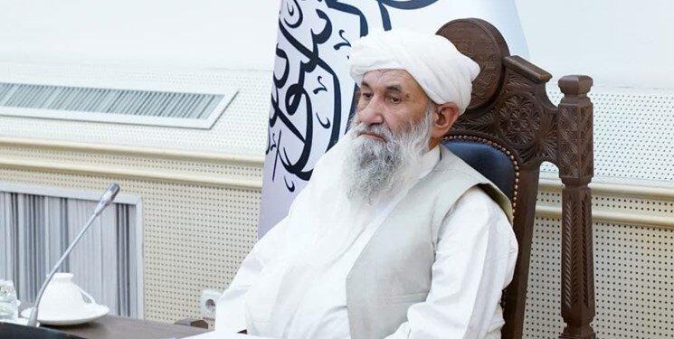 ملا محمدحسن آخوند