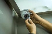 هشدار پلیس درباره روشهای هک و نفوذ به دوربینهای مداربسته
