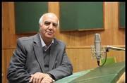 پرویز ربیعی عزیز تولدت مبارک | آرزویم نابودی کروناست