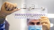هیات مشورتی سازمان غذا و داروی آمریکا با تزریق عمومی دوز سوم واکسن فایزر مخالفت کرد