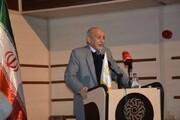 استاد «علی لیمویی» شاعر برجسته کرمانشاهی درگذشت