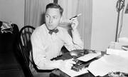 انتشار داستانی منتشرنشده از تنسی ویلیامز پس از ۶۹ سال