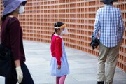جبران خسارت موزه در دوران کرونا | متروپولیتن در حراج کریستیز شرکت میکند