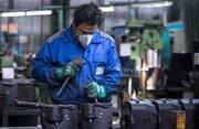 مصائب کارگران قزوین در دوران خاموشی و کرونا