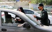 بانوان خوزستانی، فرهنگیار ترافیک