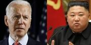 چراغ سبز دوباره آمریکا برای مذاکره با کره شمالی | پیونگیانگ : دورویی آمریکا  عامل توقف مذاکرات است