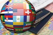 آمار مهاجرت ایرانیان | مهاجرت بدون پول امکانپذیر است؟