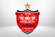 پرسپولیس در انتظار تصمیم سازمان لیگ برای برگزاری سوپرجام قبل از الهلال