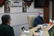 اجرای طرح خانهبهخانه برای واکسیناسیون جاماندگان | رکورد تزریق ۸ میلیون دوز واکسن در ایران شکست | اروپا هم به این رکورد نرسید
