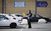 فرمانده پلیس راهور غرب تهران: معامله کنندگان خودرو لازم نیست به دفاتر اسناد رسمی بروند