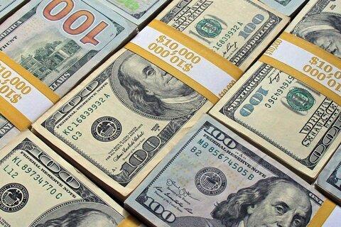 قیمت دلار به ۲۷ هزار تومان نزدیک شد ؛ ۴ مهر ۱۴۰۰