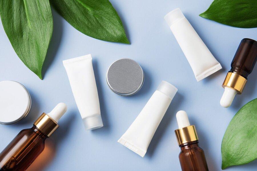 ۱۰ باور اشتباه رایج درباره مراقبت از پوست