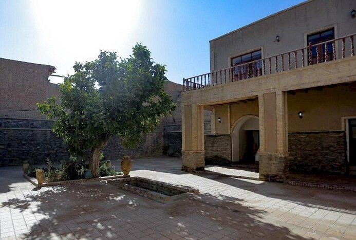 خانه امیرکبیری
