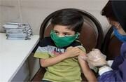 کودکان ۶ سال به بالا واکسینه میشوند | جزئیات واکسن تکدوزی کرونا ویژه کودکان | احتمال واردات ۱۰ میلیون دوز جانسون اند جانسون