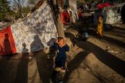 طالبان به دنبال جلب کمکهای خارجی برای افغانستان