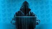 هکر بیکار، نظم کلاسهای دانشگاه را به هم ریخت