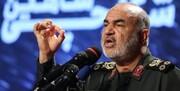 فرمانده کل سپاه: فتح عرصههای فناوریهای مدرن، راهبرد مسلم ماست