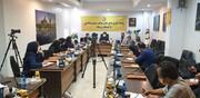 روغن موتور مگلوب تائیدیه بنز را گرفت | مطالبات نفت سپاهان در راه وصول
