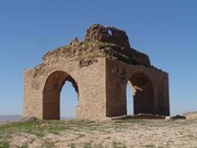 دهدشت؛ سرزمینی با تاریخ فراموش شده