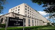 آمریکا: امیدواریم موضع ایران درباره مذاکرات را نیز بزودی بشنویم