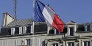 فرانسه: ایران به نقض برجام پایان دهد
